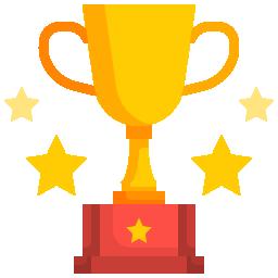 Best free web host