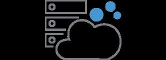 optimized-cloud-hosting