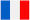 Simafri France