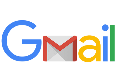 Easy Email Pro avec Gmail