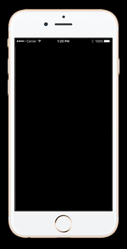 Wordsim Mobile