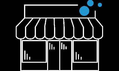 Hébergement web pour e-commerce