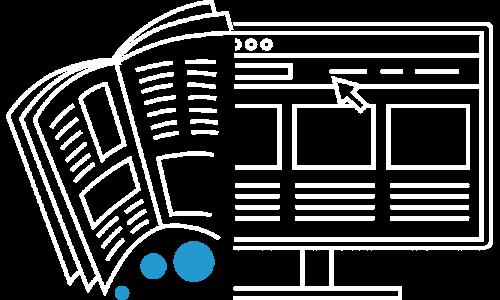 Hébergement web pour les pure players