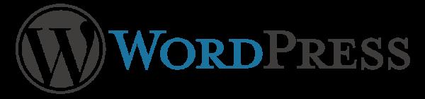 Hébergement web gratuit pour WordPress