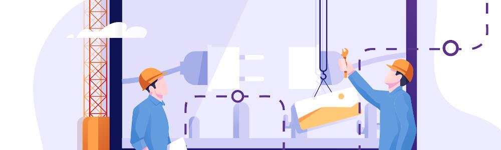 Maintenance de site web gratuit pour association