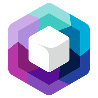 Webmail CrossBox