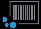 Codes-barres et codes QR