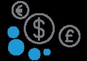 Gestion des multi-devises