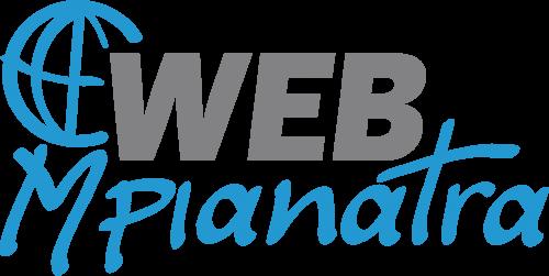 Web Mpianatra